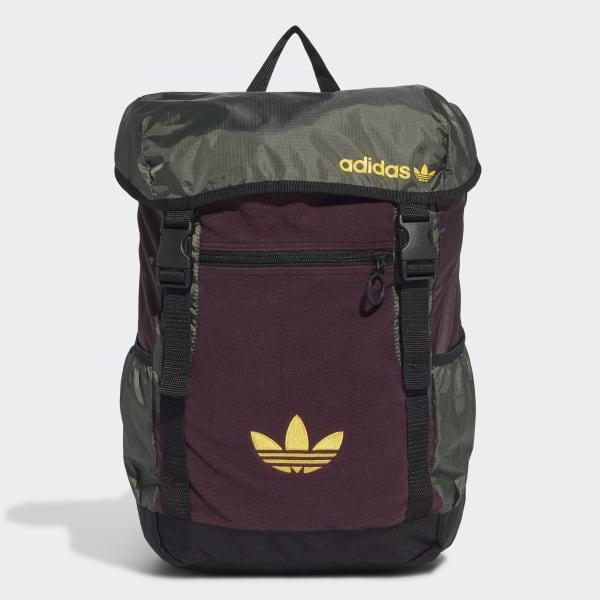 Adidas Premium Essentials Toploader Backpack