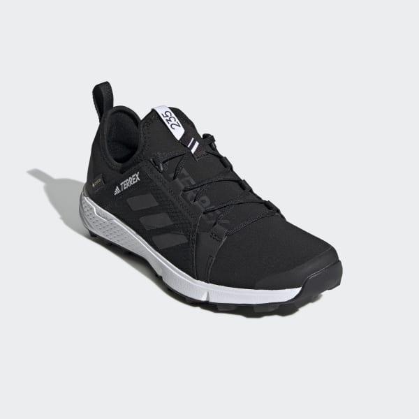 Terrex Speed GTX Shoes