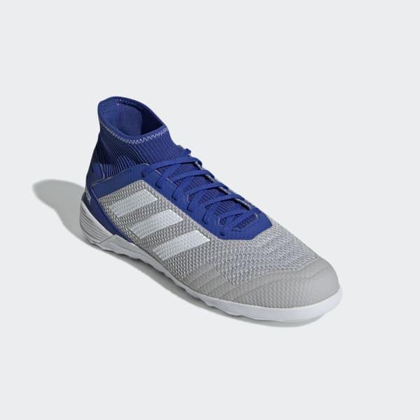 Calzado de fútbol indoor PREDATOR 19.3 IN