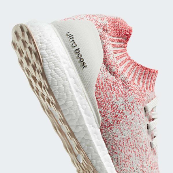 adidas Ultraboost Uncaged Sko Beige | adidas Norway
