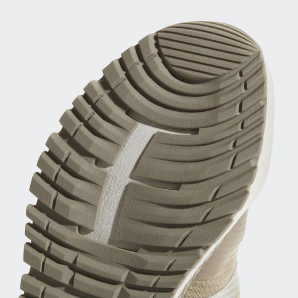 Adidas Originals AF 1.3 Primeknit Boot Herre Høye Sneakers