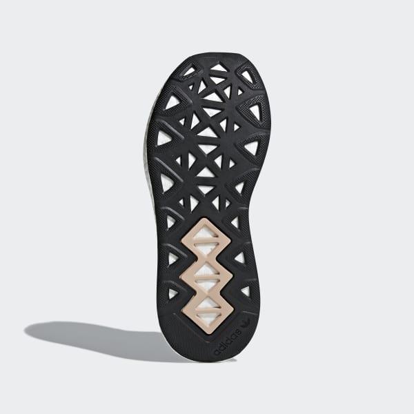 super popular 2dd2e 2efd0 adidas Arkyn Shoes - Grey  adidas Canada