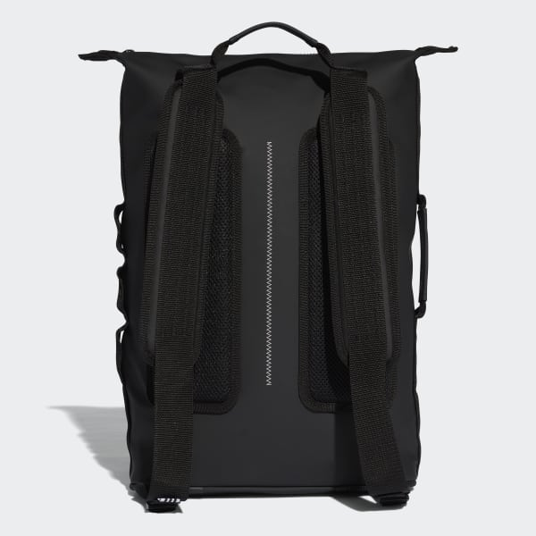 02eec08873 adidas NMD Backpack - Black