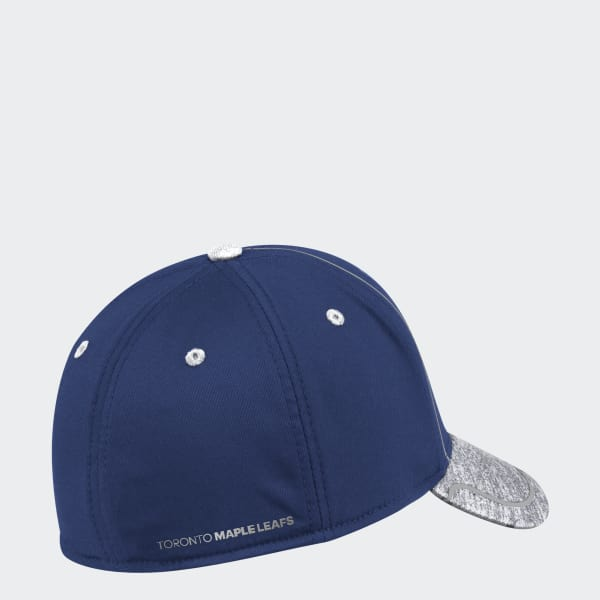 Maple Leafs Flex Draft Hat