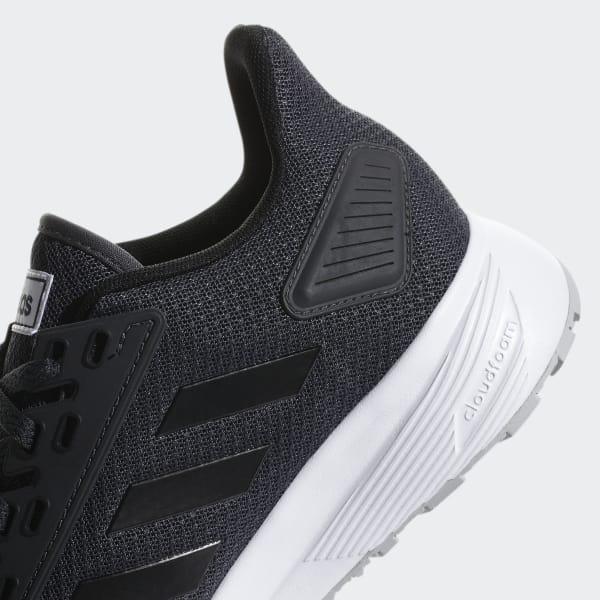 Chaussure Duramo 9 Gris adidas   adidas France