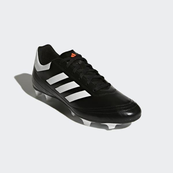 รองเท้าฟุตบอล Goletto 6 Firm Ground Boots