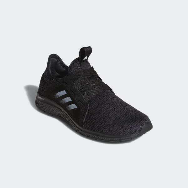 Edge Lux Shoes