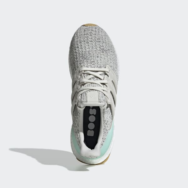 9f0fd30291c80 adidas Ultraboost Shoes - Turquoise