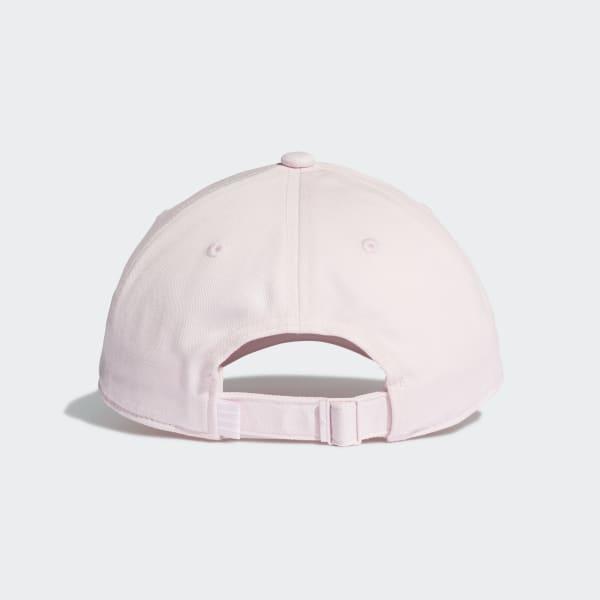 k way adidas rosa
