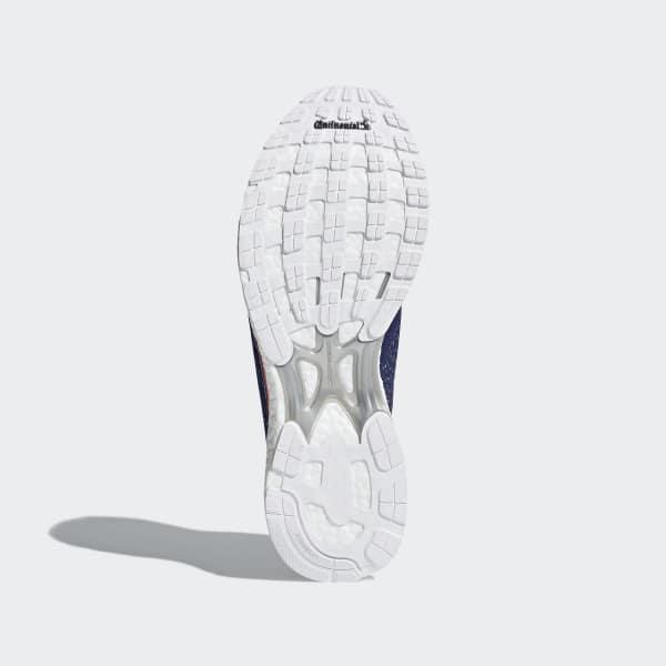 super popular b69e4 29d60 adidas Adizero Prime Boost LTD Shoes - Blue  adidas US