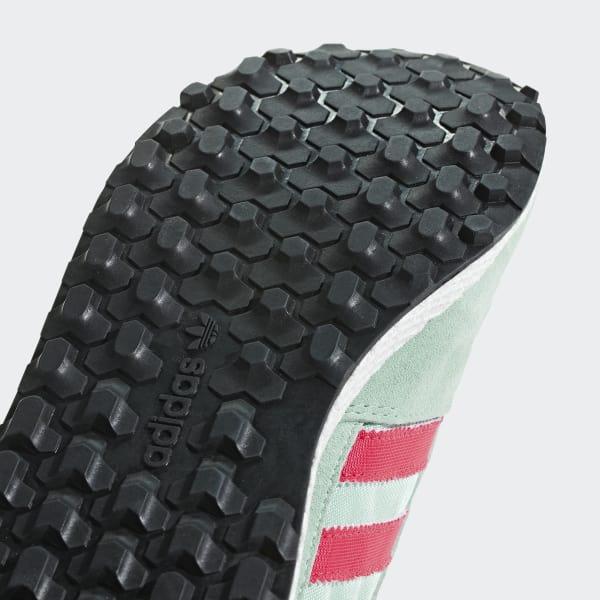 806f8763d54f adidas Forest Grove Schuh - türkis   adidas Deutschland