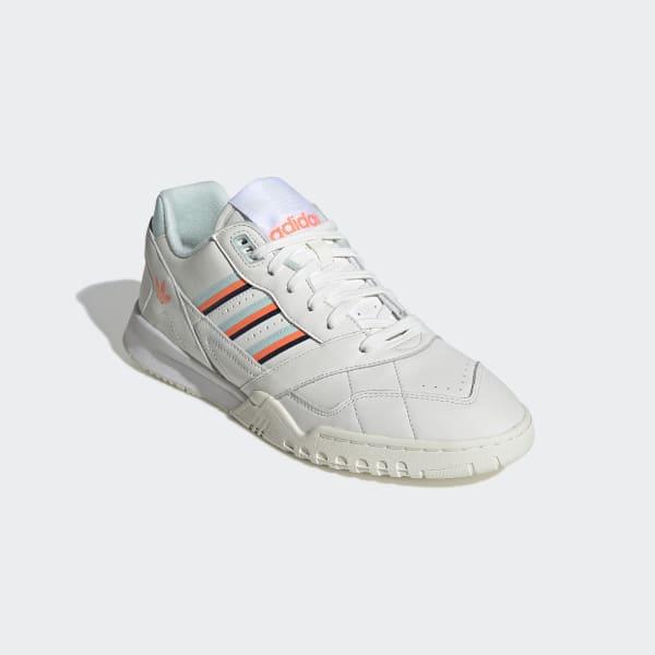 official supplier new arrive vast selection adidas A.R. Trainer Schuh - Beige | adidas Deutschland