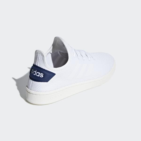 adidas adapt court