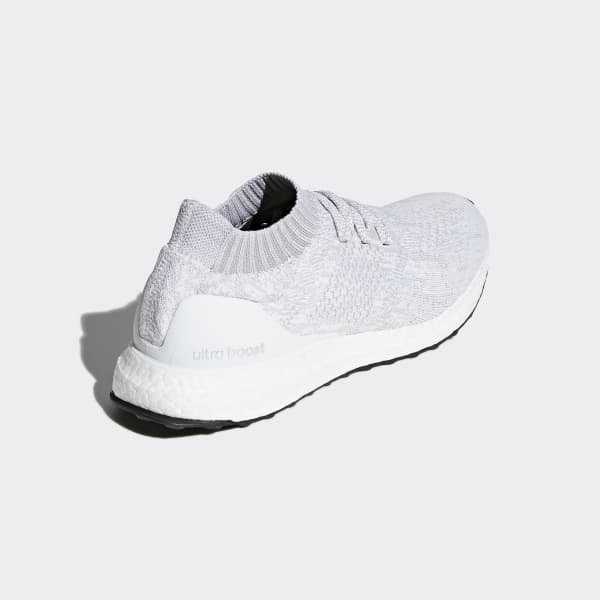purchase cheap 1ff3a 75e72 adidas Ultraboost Uncaged Shoes - White | adidas Canada