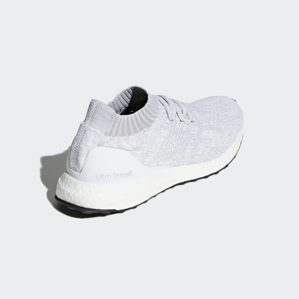 premium selection 05d9e 9500a Zapatilla Ultraboost Uncaged - Blanco adidas   adidas España