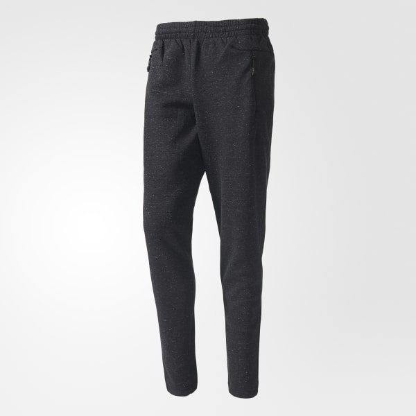 adidas Stadium Pants Black | adidas US