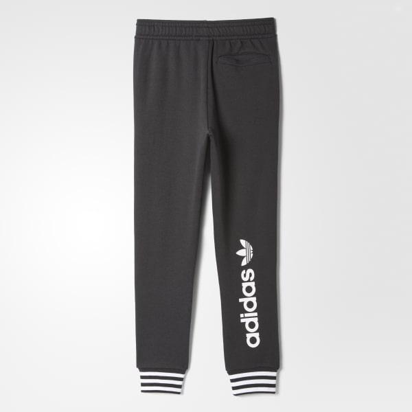 Pants Originals FR
