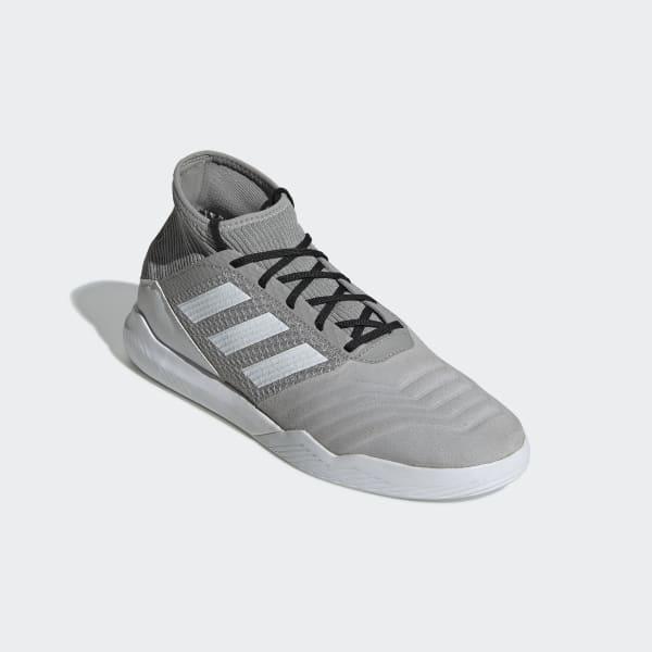 Zapatos de Fútbol Predator 19.3