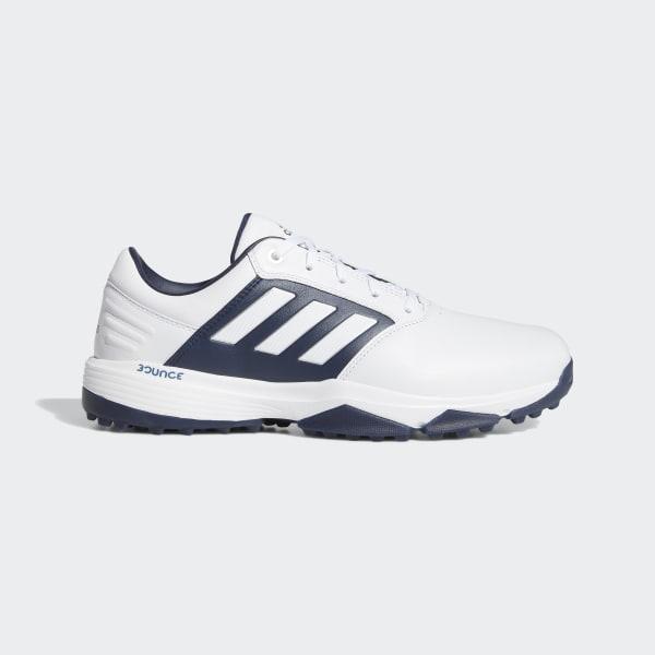 360 Bounce SL Golf Shoes