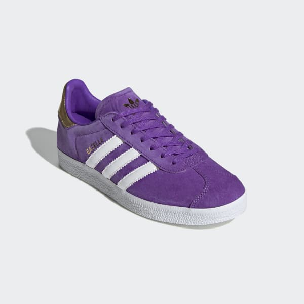 Originals x TfL Gazelle sko