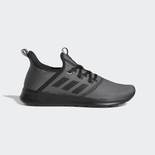 adidas Cloudfoam Pure Shoes Black | adidas US