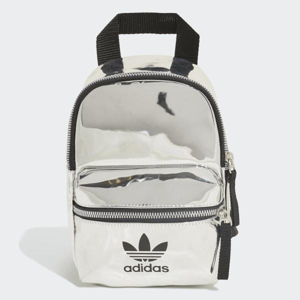 adidas fotballsko innendørs, adidas originals Backpack