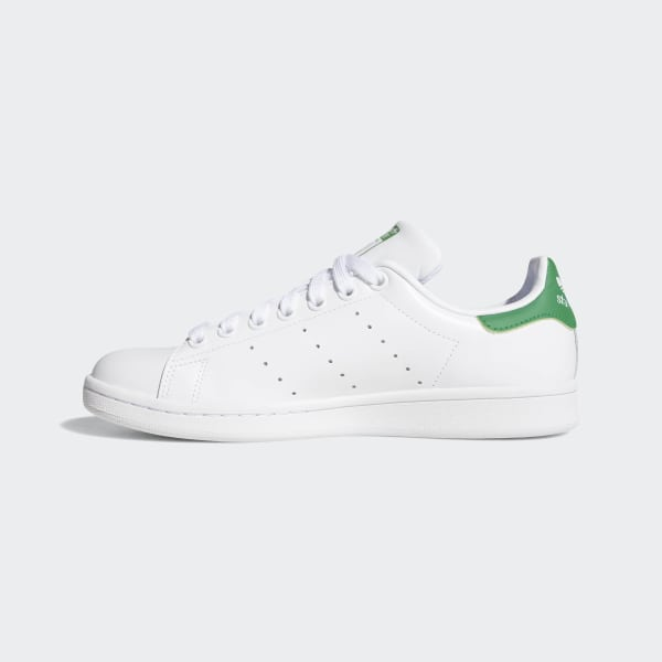 Women's Stan Smith Cloud White and