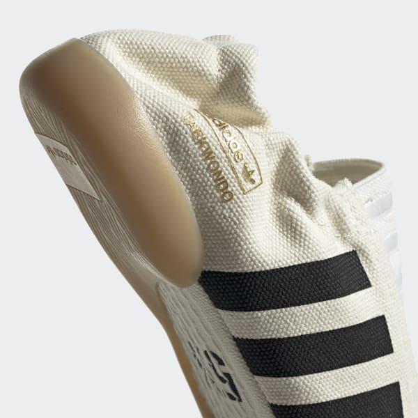 adidas Sapatos Taekwondo Bege   adidas Portugal