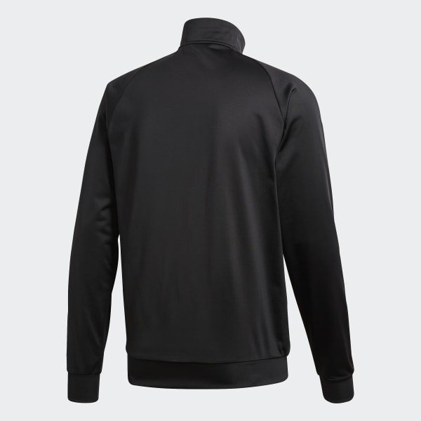 adidas jacke core 18 dark grey