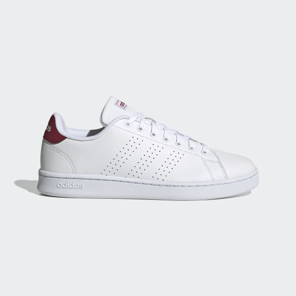 adidas advantage chaussure fitness