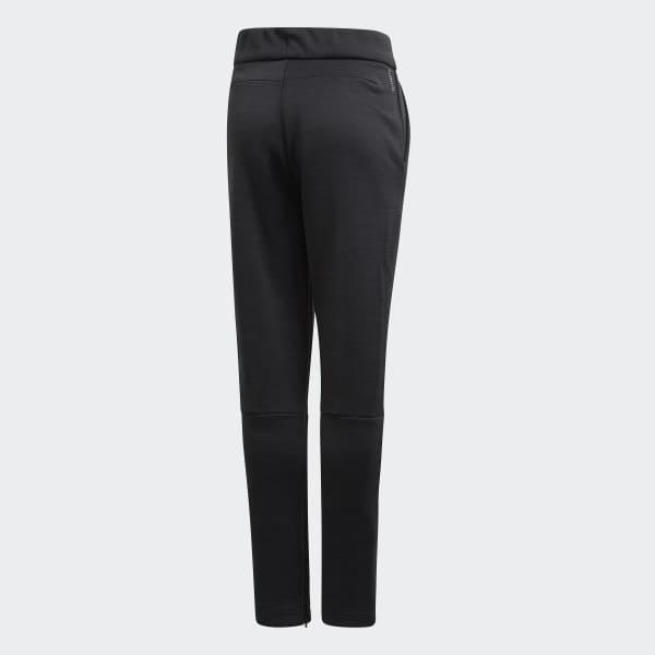 Pantalón adidas Z.N.E. 3.0