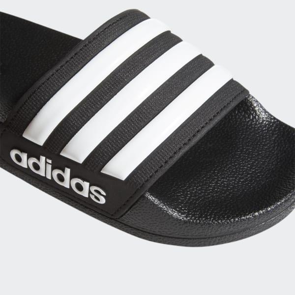 adidas adilette shower zapatos