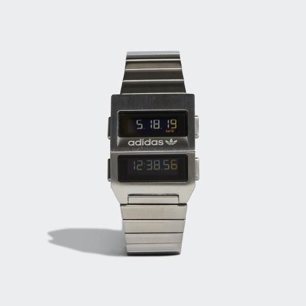 adidas Hodinky Archive_M3 - černá | adidas Czech Republic