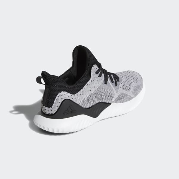 detailed pictures 6eb6e 28f2d adidas Alphabounce Beyond Shoes - White   adidas US