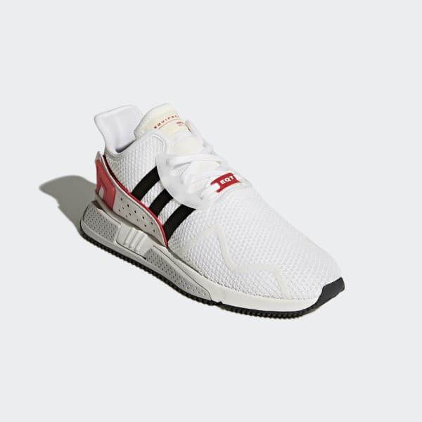new style c8e77 e5f89 EQT Cushion ADV Shoes