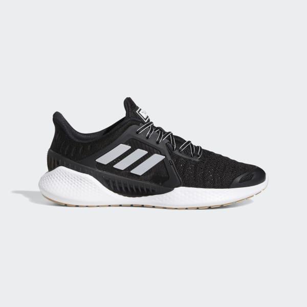 Adidas Climacool adidas ClimaCool Vent Summer.RDY Shoes - Black | adidas ...