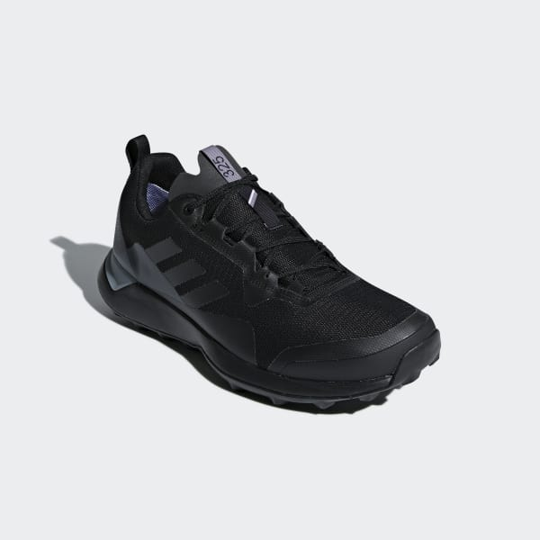 a6fa50317a4e7d adidas Terrex CMTK GTX Shoes - Black