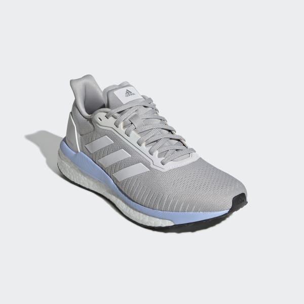 Chaussure Solar Drive 19 Gris adidas | adidas France