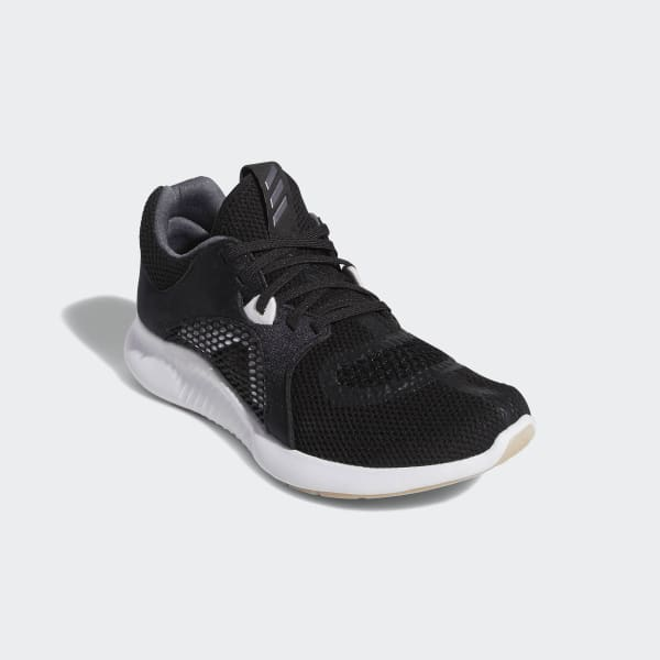 Edgebounce Clima Shoes