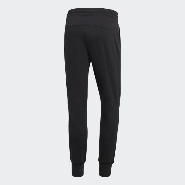 adidas Originals Kaval Sweat Pants Jogginghose Herren