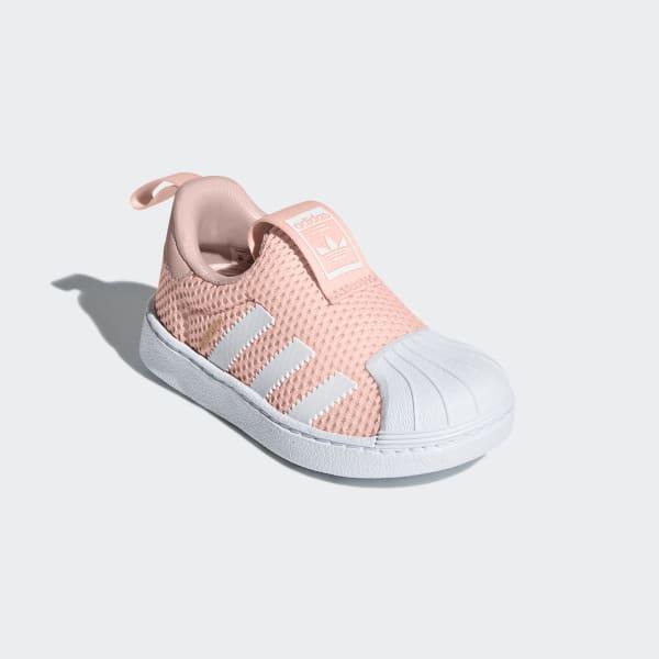 Zapatillas Superstar 360