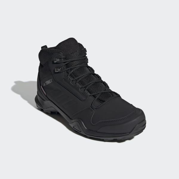 Terrex AX3 Beta Mid Shoes