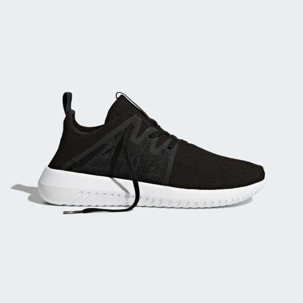 7edb822340fa47 adidas Tubular Viral 2.0 Shoes - Black