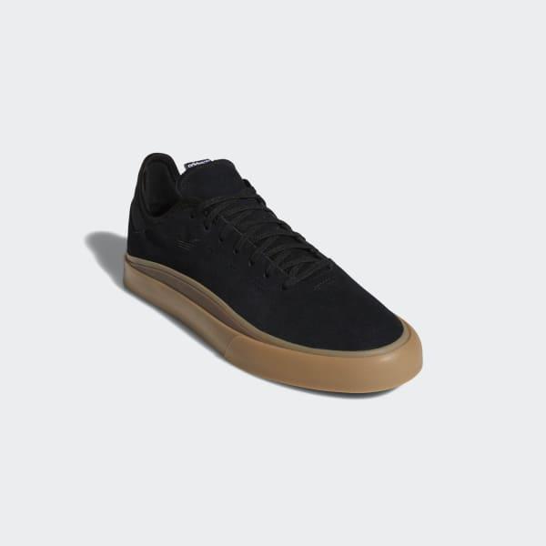 Sabalo Shoes