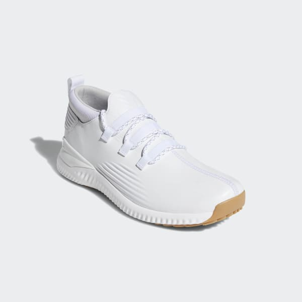 Adicross Bounce Mid Shoes