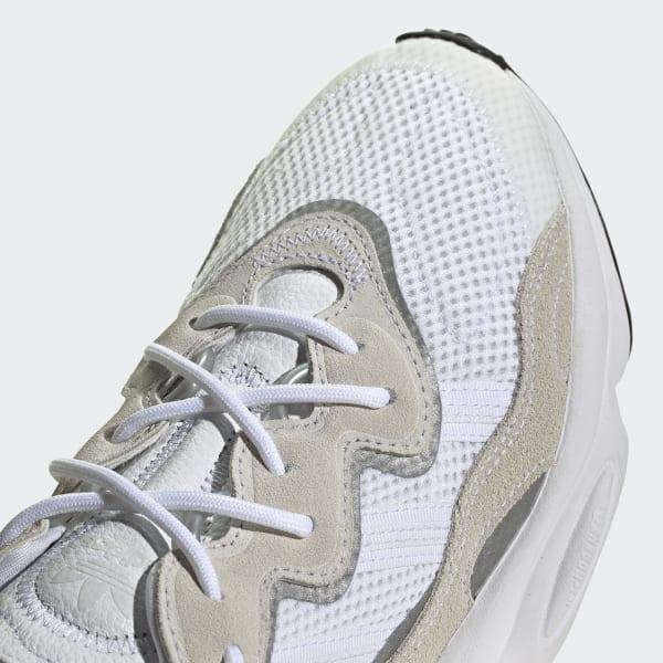 https://assets.adidas.com/images/w_600,f_auto,q_auto/88611d34d08f46bab2bfac4c00ff4563_9366/OZWEEGO_Ayakkabi_Beyaz_EE6464.jpg