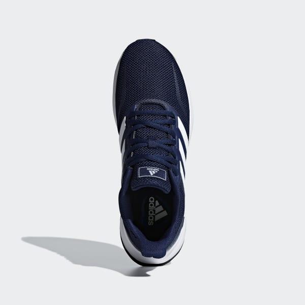 adidas Runfalcon Shoes - Blue | adidas