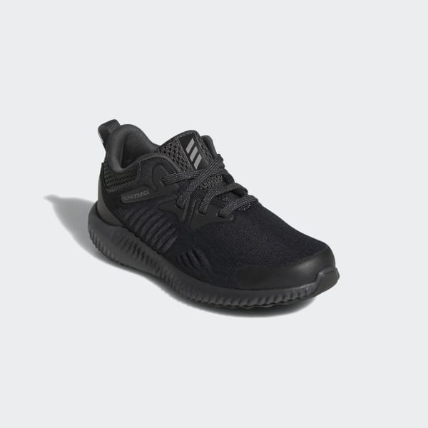 Zapatillas alphabounce beyond C