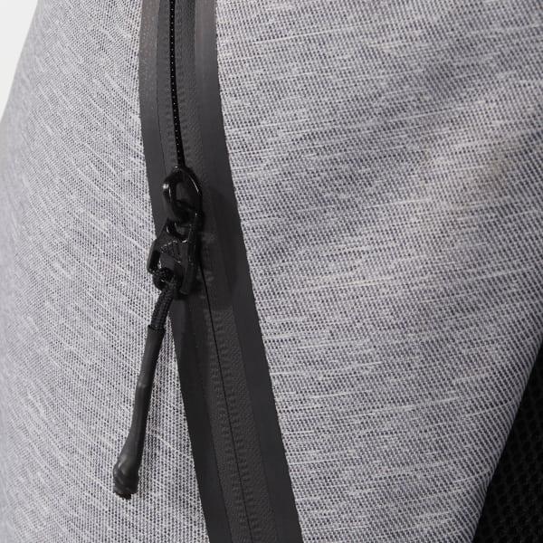 cc590d855ca3 adidas Sport ID Sackpack - Grey