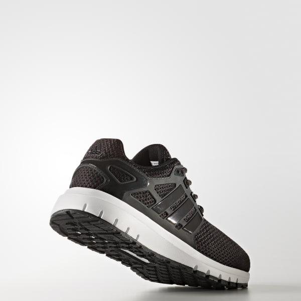 promo code 57460 ea4bd Adidas Energy Cloud Wide Shoes Black Us